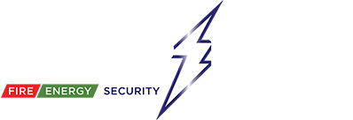 Fire Energy & Security Service and Solution Provider in Ireland | Power Right