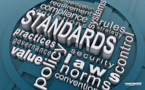 What Are CCTV Regulations and Standards in Ireland?