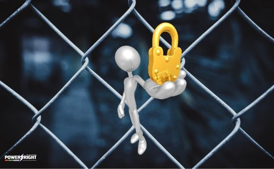 Cyber vs Physical Security: Advantages & Differences