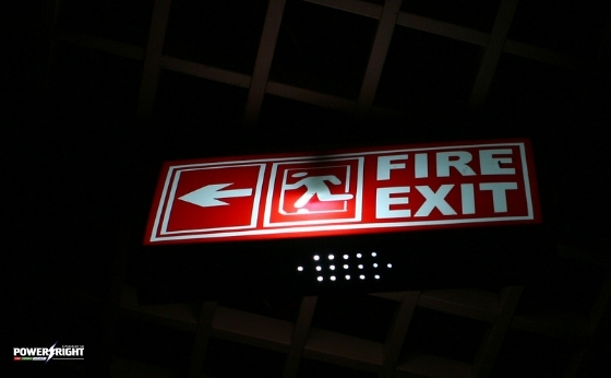 What Emergency Lighting Systems Are Available Out There?
