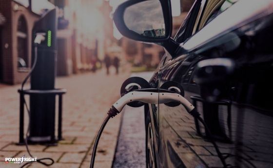 Guide to Electric Vehicle Charging 2020