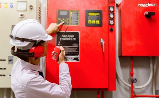 What Challenges Do Businesses Face When Choosing Fire Alarm Systems?