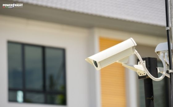 A Quick Home CCTV Setup DIY Guide