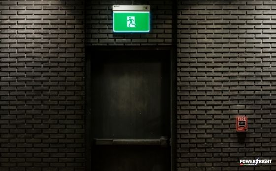 Emergency Lighting Installation: What You Need to Know?